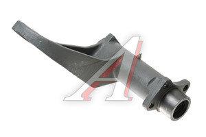 Кронштейн КАМАЗ-43114 крепления энергоаккумулятора правый (ОАО КАМАЗ) 43114-3502120