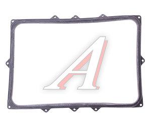 Прокладка SSANGYONG Actyon (06-),Kyron (05-),Actyon Sport,Rexton (02-) картера масляного АКПП OE 0585-045045