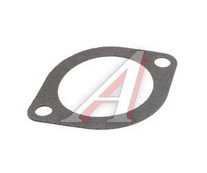 Прокладка KIA Bongo 3 (06-) термостата DYG 0K65A-15173A