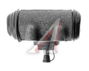 Цилиндр тормозной передний ГАЗ-53,3307,ГАЗ-66 задний (ОАО ГАЗ) 4301-3501040