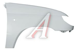 Крыло УАЗ-3163 Патриот переднее правое (ОАО УАЗ) 3163-8403012, 3163-00-8403012-00,