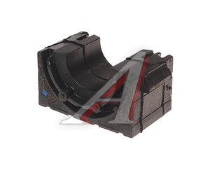 Втулка стабилизатора OPEL Astra H (04-) переднего нижняя OE 0350391, 38051