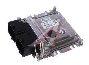 Контроллер ВАЗ-11194 BOSCH 11194-1411020-20, 0261504769