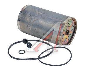 Ремкомплект ЗИЛ-5301 влагомаслоотделителя РААЗ 100-3511009-51