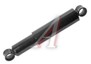 Амортизатор ЗИЛ-5301 передний ОСВ 5301-2905004-01
