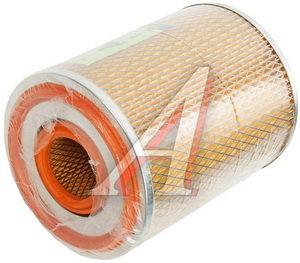 Элемент фильтрующий ЗИЛ-5301,ДТ-75 воздушный комплект ЭКОФИЛ ДТ75-1109560/-01 EKO-118, EKO-118, ДТ75М.1109560