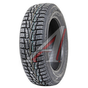 Покрышка NEXEN Winguard SPIKE шип. 225/60 R16, 11832