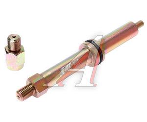 Адаптер для проверки компрессии двигателя d=32мм, L=200мм (MITSUBISHI Fuso-6M70) JTC JTC-4015