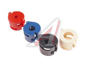 Приспособление для разъединения трубопроводов комплект JTC JTC-1834