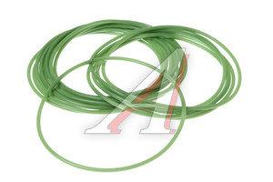 Кольцо ЯМЗ гильзы уплотнительное узкое силикон СТРОЙМАШ 236-1002023