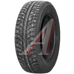 Покрышка BRIDGESTONE Ice Cruiser 7000 шип. 185/60 R14, PXR0Q012S3