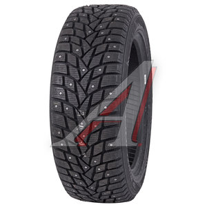 Покрышка DUNLOP Winter Sport ICE02 шип. 245/40 R18, 315537