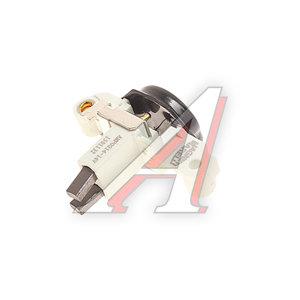 Регулятор OPEL Astra,Corsa напряжения генератора MAGNETI MARELLI 940016021400, AMP0214