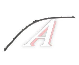 Щетка стеклоочистителя AUDI A2 (00-) 750мм Visioflex SWF 119449, 8Z1955425F