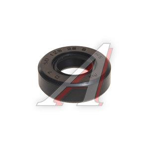 Кольцо уплотнительное мото HONDA OE 91204-425-003