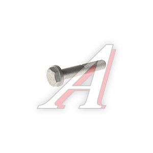 Болт NISSAN Micra (K12E) кулака поворотного OE 01455-00Q0A