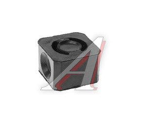 Демпфер ВАЗ-2110 шарнира тяги рычага переключения передач БРТ 2110-1703188, 2110-1703188Р