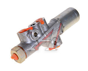 Регулятор давления ВАЗ-1111 тормозов FENOX 1111-3512010Ф, PK1007L1, 1111-3512010