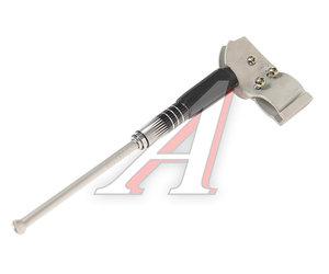 Подножка NH-KF 98 AAJ серая на 1 перо 390010