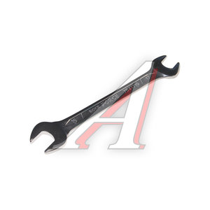 Ключ рожковый 17х19мм ROCK FORCE RF-7541719
