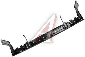 Усилитель бампера HYUNDAI Porter переднего EX-TRIM 86520-4B000, EX-86520-4B000