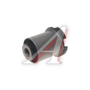 Сайлентблок HYUNDAI Starex H-1 (06-) рычага переднего задний CTR CVKH-144, 41537, 54536-4A800