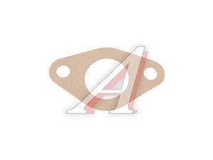 Прокладка ВАЗ-2101 натяжителя цепи картон 2101-1006082к ВС, 2101-1006082