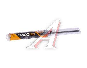 Щетка стеклоочистителя 600мм беcкаркасная TRICO FX600