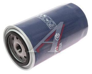 Фильтр топливный КАМАЗ,ПАЗ тонкой очистки (дв.CUMMINS ISBe) (аналог WK 950/21) GOODWILL FG-109 WK 950/21, FG-109