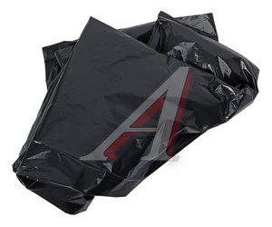 Мешок для мусора 240л 70мкм 1шт. 41112,