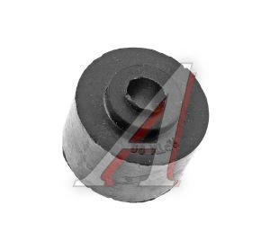 Подушка ГАЗ-2410 амортизатора верхняя ЯРТИ 21-2905460, 016750