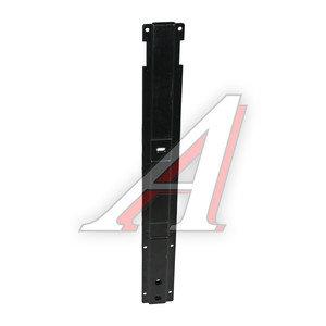 Кронштейн МАЗ панели передка ОАО МАЗ 6431-5301208-000, 64315301208000