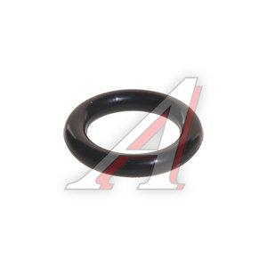 Кольцо уплотнительное мото HONDA OE 91308MA6005