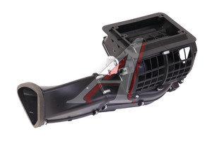 Мотор отопителя ВАЗ-2190 в сборе с кожухом Тольятти 2190-8118010, 21900-8118010-00