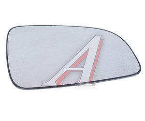 Элемент зеркальный OPEL Astra H правый ALKAR 6432438