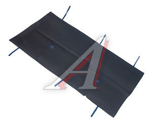Утеплитель радиатора ЗИЛ-4331 УТР-4331*