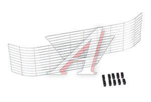 Защита указателей поворота MERCEDES ATEGO комплект F-00208