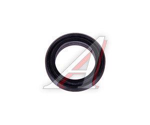 Кольцо уплотнительное BMW 6 (E63) системы охлаждения OE 17101439140