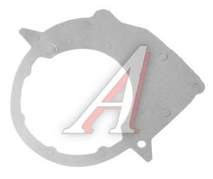 Прокладка ЗИЛ-5301 блока двигателя задняя темпсил 0.8 НД 240-1002314