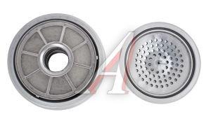 Воздухоочиститель ЯМЗ-236,238 ВФ в сборе АВТОДИЗЕЛЬ 238-1109012