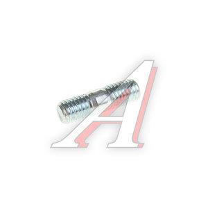Шпилька ЗИЛ-130 крепления крышки клапанов РААЗ 307159-П29