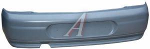 Бампер ВАЗ-2110 задний в сборе с усилителем АвтоВАЗ 2110-2804012-71, 21100280401271