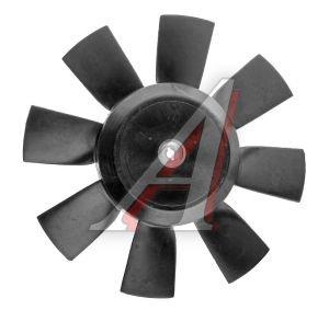 Вентилятор ВАЗ-2103-09,М-2141 2103-1308010-10, 21030-1308010-10