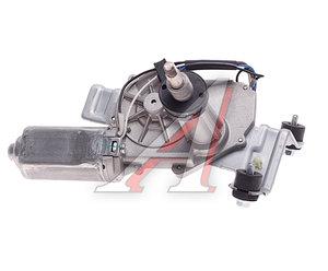 Мотор-редуктор стеклоочистителя SSANGYONG Actyon (06-) заднего OE 8615031002