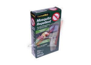 Устройство для защиты от комаров (оливковый) Thermacell MR G06-00