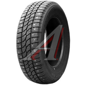 Шина TIGAR Cargo Speed Winter шип. 215/70 R15C 215/70 R15C, 124019