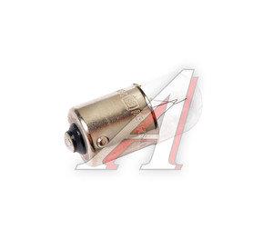 Лампа 24V R5W PHILIPS 13821CP, P-13821