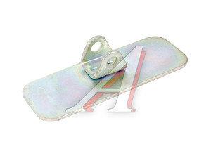 Педаль акселератора УАЗ-315195,3163 (2007г.) ОАО УАЗ 31512-1108010, 3151-20-1108010-95