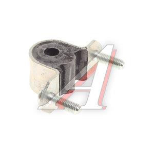 Втулка стабилизатора FIAT Doblo (01-) переднего CORTECO 21653157, 51744226