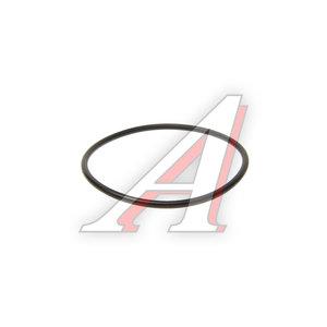 Кольцо уплотнительное BMW бачка ГУРа OE 32411128333